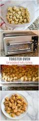 Toaster Oven Bread 88 Best Toaster Oven Cooking Tips Images On Pinterest Toaster
