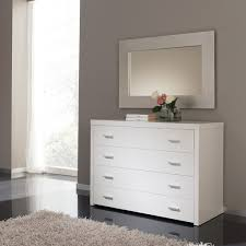 Chambre Adulte Parme by Deco Commode Blanche Indogate Com Belle Chambre Blanche Commode