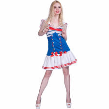 halloween sailor costume compare prices on sailor halloween costume online shopping