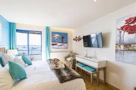 chambre des m iers vannes chambres terrasse hotel 3 etoiles vue mer vannes golfe du morbihan