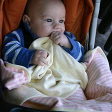 Michigan traveling with infant images What to pack when traveling with a baby usa today jpg