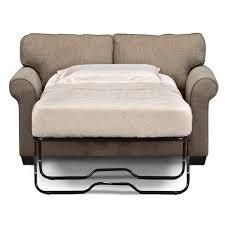 Navy Sleeper Sofa by Chair Outstanding Ava Velvet Tufted Sleeper Sofa Best Collections