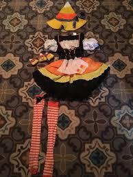 11 best cheap halloween costumes images on pinterest 100 best
