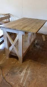 farmhouse kitchen island farmhouse kitchen island with reclaimed by woodenwhaleworkshop