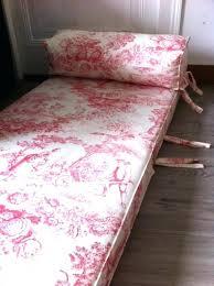 canap chauffeuse fauteuil lit d appoint enfant lit d appoint chauffeuse lit d 39