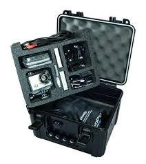 amazon black friday cameras 61 best gopro photo camera hd images on pinterest gopro hero