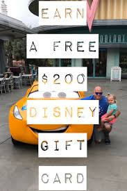 Rapid Rewards Card Invitation Best 25 Visa Rewards Ideas On Pinterest Visa Rewards Card