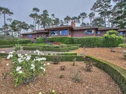 1267 padre lane pebble beach ca home for sale red oak realty