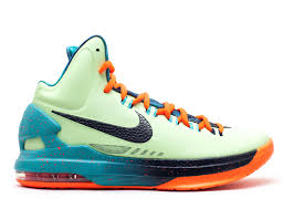 kd easter 5 kd 5 as extraterrestrial nike 583111 300 lqd lm obsdn