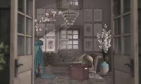 little home decor my little home fashion u0026 home decor by june fallon
