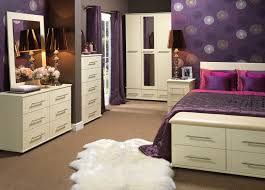 Bedroom Furniture Fitted Neat Inspirational Bedroom Furniture Custom Home Design