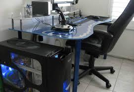 Small Pc Desk Desk Cheap Pc Desk Qualitywords Buy Computer Desk Cheerful
