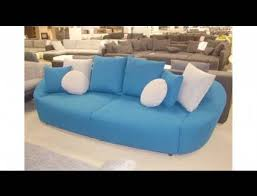 sofa schweiz paletten sofa kissen schweiz sofa hpricot