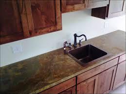 Kitchen Countertops Cost Per Square Foot - kitchen black granite kitchen countertops basaltina slab marble