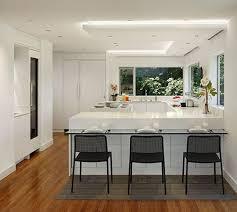 kitchen lighting design ideas kitchen lighting design 1000 ideas about kitchen lighting design