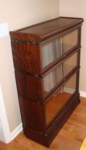 Lawyers Bookshelves by 13 Best Globe Wenicke Bookcases Images On Pinterest Bookcases
