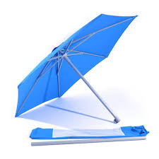 Custom Patio Umbrellas by St Umbrellas South Africa U0027s Leading Umbrella Supplier
