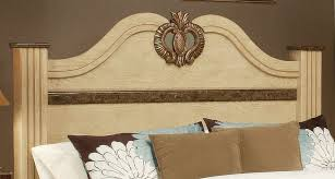 Venetian Bedroom Furniture with Venetian Classic Bedroom Furniture