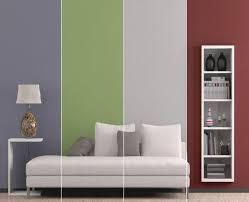 bild fã r wohnzimmer wohnzimmer streichen welche farbe 59 ideen fã r wohnzimmer