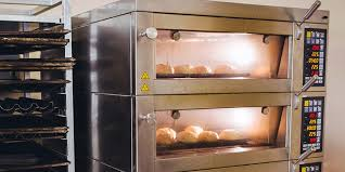 What Is The Best Toaster Oven To Purchase The Best Commercial Ovens Compactappliance Com