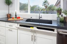 small kitchen sink base cabinets 4 ways to organize your kitchen for the new year cliqstudios