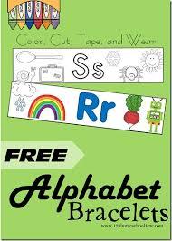 alphabet 2520bracelets 2520toddler 2520preschool 2520kindergarten thumb 255b13 255d jpg imgmax u003d800