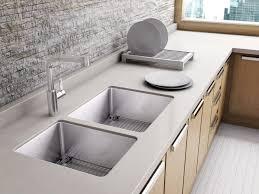 Julien Kitchen Sink Sink Julien J18 Undermount Bowl Julien Stainless Steel