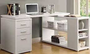 Corner Desk Designs Endearing Corner Desk Ideas White Corner Desk Design Ideas For