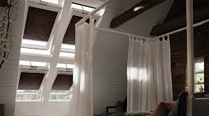 Blinds Nuneaton Velux Fresh Ideas Curtains Blinds Wallpapers U0026 Carpets
