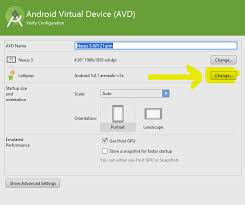 android api versions sdk how can i android versions in android studio