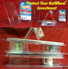 diecast toy vehicle display cases stands ebay unbranded diecast and toy vehicle display cases stands ebay