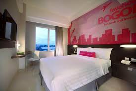 Fun In The Bedroom Where To Stay In Bogor Indonesia 9 Cool And Relaxing