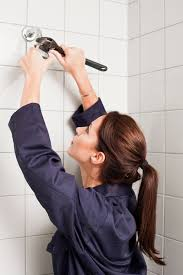 How Do I Fix A Leaking Shower Faucet How To Fix A Leaking Shower Head