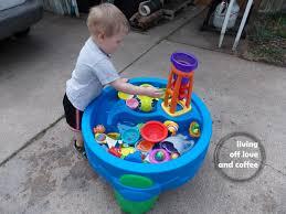 step2 waterwheel play table step2table jpg