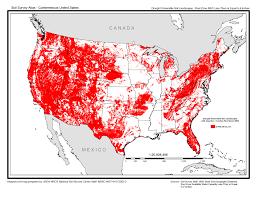 soil map agristore usa replacement parts usda soil survey information