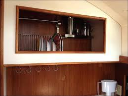 plate rack cabinet insert under cabinet plate rack wooden plate rack display under cabinet