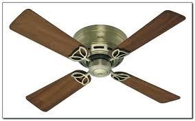 ceiling fan light kit cover plate ceiling cover plate what are ceiling light covers called cover plate