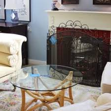 Upholstery Plymouth Ma Furniture Consignment Gallery 12 Photos Furniture Stores 762