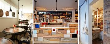 home design stores long island where i work check out chip brian s design empire and coffee shop