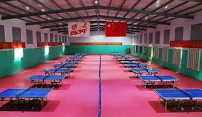 table tennis store near me 0539 table tennis online store and training centre home facebook