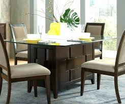 Dining Room Table With Corner Bench Furniture Design Dining Room Appealing Dining Room 24 Dining