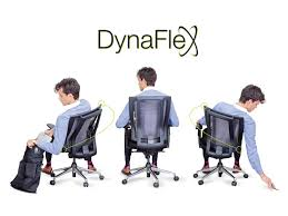 Chairs For Posture Support Liberate Office Chairs High Back And Ergonomic Chairs Online