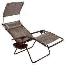 Replacement Straps For Outdoor Chairs Furniture Wonderful Design Of Bliss Hammocks For Comfy Outdoor