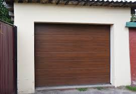 Overhead Garage Door Problems Common Garage Door Problems That Require Repair Service