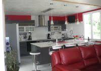 hotte de cuisine home depot hotte de cuisine ikea cuisine hotte de cuisine venmar home depot