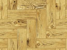 hardwood floor installation cost u2014 new decoration best wooden