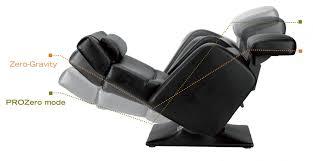 perfect chair pc 8500 zero gravity recliner