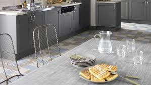 dans ma cuisine quel sol choisir dans ma cuisine of carrelage hexagonal leroy