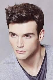 no gel boy haircut 25 best boy cuts images on pinterest male haircuts hair cut and