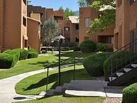2 Bedroom Apartments In Albuquerque 2 Bedroom Apartments For Rent In Antelope Run Nm U2013 Rentcafé